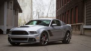 2013 ford mustang wallpaper. Beautiful Ford Ford Mustang 2013  To Ford Mustang Wallpaper