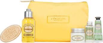 l occitane almond disery collection gift set 2 jpg