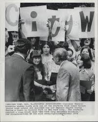 「1975 japanese emperor-empress first visit the usa」の画像検索結果