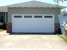 garage door repair mesa garage door repair garage door repair in stylish home design ideas with