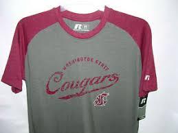washington state university cougars wsu