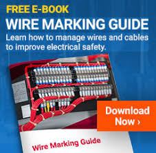 wire color codes wire marking guide