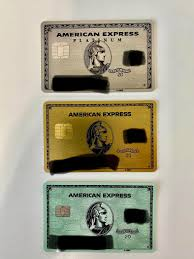 We did not find results for: Am I The Only One Who Hates The American Express Platinum Card Font Compared To Gold And Green Cards Amex