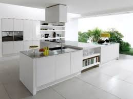 kitchen floor tiles with white cabinets. White Cabinets With Limestone Tile Floor Kitchen Tiles C