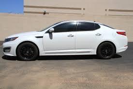 kia optima 2015 black rims. Perfect Kia With Kia Optima 2015 Black Rims I