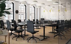 ikea home office chairs. 99+ Ikea Commercial Office Furniture - Expensive Home Check More At Http: Chairs U