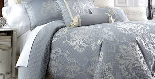 Small Picture bedding set Black And Blue Bedding Sets Adaptability Navy