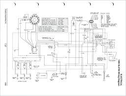 wiring diagram 1994 sea doo xp wiring diagram libraries wiring diagram 1994 sea doo xp wiring diagram library1994 sea doo wiring diagram auto electrical wiring