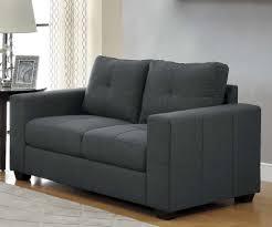 modern fabric sofa set. Modern Fabric Sofa Set Andrew