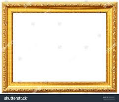 white antique picture frames. Cheap Gold Picture Frames 5x7 Vintage Frame Isolated On White Louis Abstract Design Photo Bulk Antique I