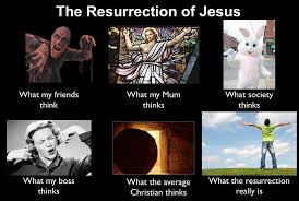 Funny Jesus Quotes Magnificent The Resurrection Of Jesus Pictures Photos And Images For Facebook