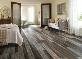 armstrong vinyl plank flooring cleaning perfect interesting exquisite allure reviews