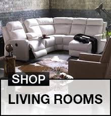 furniture stores in victoria tx. Living Rooms Throughout Furniture Stores In Victoria Tx