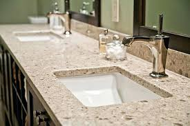 best solid surface countertops solid surface colors bathroom vanity custom in grey stone like color on