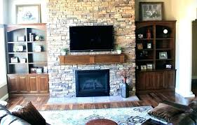 built in bookshelves fireplace build bookcase surround cabinets next to shelves storage bookcases beside cabi fireplace built in bookcases