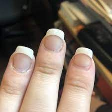 Call for an appointment today! Best Nail Salons Near Me August 2021 Find Nearby Nail Salons Reviews Yelp