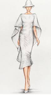 362 Best Sketches Images On Pinterest Boyfriends Couture And