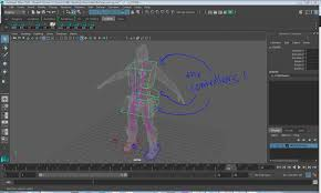 canot add curves to hypershade maya 2016 student license autodesk community maya