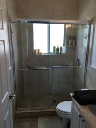 sliding glass door repair miami shower door mirror vanity patio sliding glass door repair window glass repair balanced replacement household in fl sliding