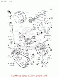kdx 220 wiring diagram wiring library cover generator fits order cmsnl kdx engine diagram the shown item schematic accessories carburetor rebuild kit
