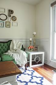 hack ikea furniture. 30 Ikea Hack Vintage Modern End Table Furniture N