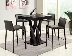 bar table modern