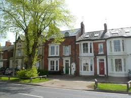 windsor guest house bed and breakfast northallerton guesthouse reviews photos comparison tripadvisor