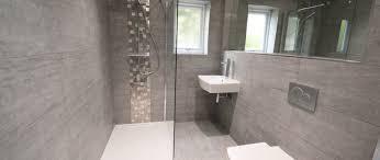 bathrooms. Fine Bathrooms Kitchen U0026 BAthrooms For Bathrooms