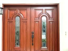 arch top fiberglass entry door doors exterior home depot double front creative level arched fiberglas