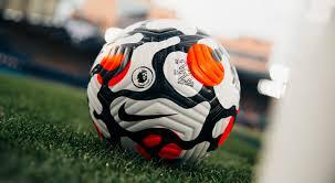 premier league 2021 22 fixtures