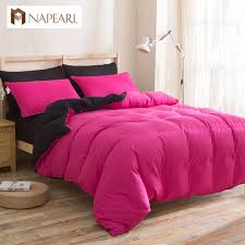 awesome get navy comforter sets aliexpress alibaba group in solid color duvet covers