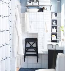 Interesting Ikea Bathroom Design Ideas 2012 2013 Digsdigs R And Perfect