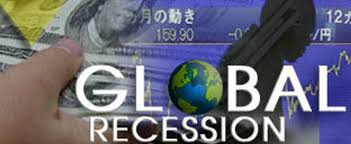 global recession essay global recession essay in 2008 the united states of america a major financial crisis which led to the most serious recession since the second world war