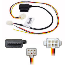 geotab 3 wire harness hrn cw03s3 pana pacific 3 Wire Harness hrn cw03s3 4 wire harness
