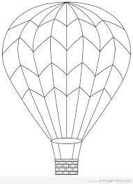 Free printable balloon template download free clip art. Beautiful Archives String Art Diystring Art Diy