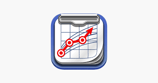 Child Growth Chart Canada Growth Baby Child Charts On The App Store