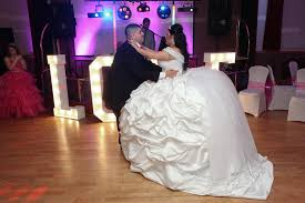 wedding dress big gypsy wedding dress gypsy wedding dress a