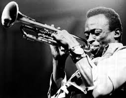 <b>Miles Davis</b> | Biography, Albums, & Facts | Britannica