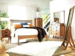 small bedroom rugs awesome white bedroom rugs small bedroom rug small with small rugs for bedrooms