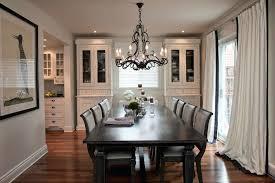 dining room cabinets ikea. dining room cabinets wall extraordinary ideas decor cabinet . ikea a