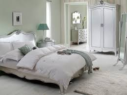 Astounding Lovely 20 French Bedroom Decor