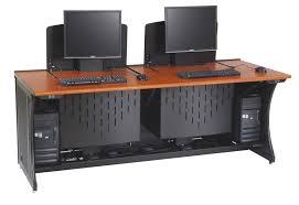 simple twin office desks ikea ideas designs desk idea80 idea