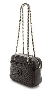 Tory Burch Marion Quilted Cross Body Bag | SHOPBOP & ... Tory Burch Marion Quilted Cross Body Bag ... Adamdwight.com