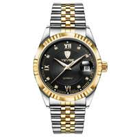 Wholesale <b>Tevise Watches</b> for Resale - Group Buy Cheap <b>Tevise</b> ...