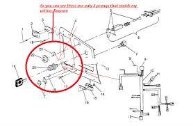 polaris ignition wiring diagram wiring diagram technic polaris ignition wiring diagram