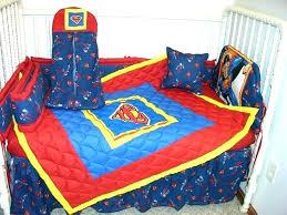 batman twin bedding set full size batman bedding set superhero bedding full image of superhero crib