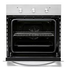 convection single electric wall oven