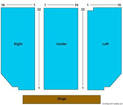 Branson Famous Theatre Seating Chart Baldknobbers Theatre Tickets And Baldknobbers Theatre