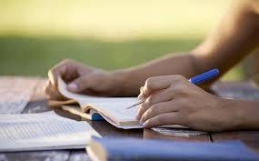essay to get into nursing school ideal essays program at uc irvine is