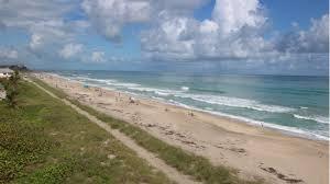 The Beaches Of Martin County Florida Discover Martin County